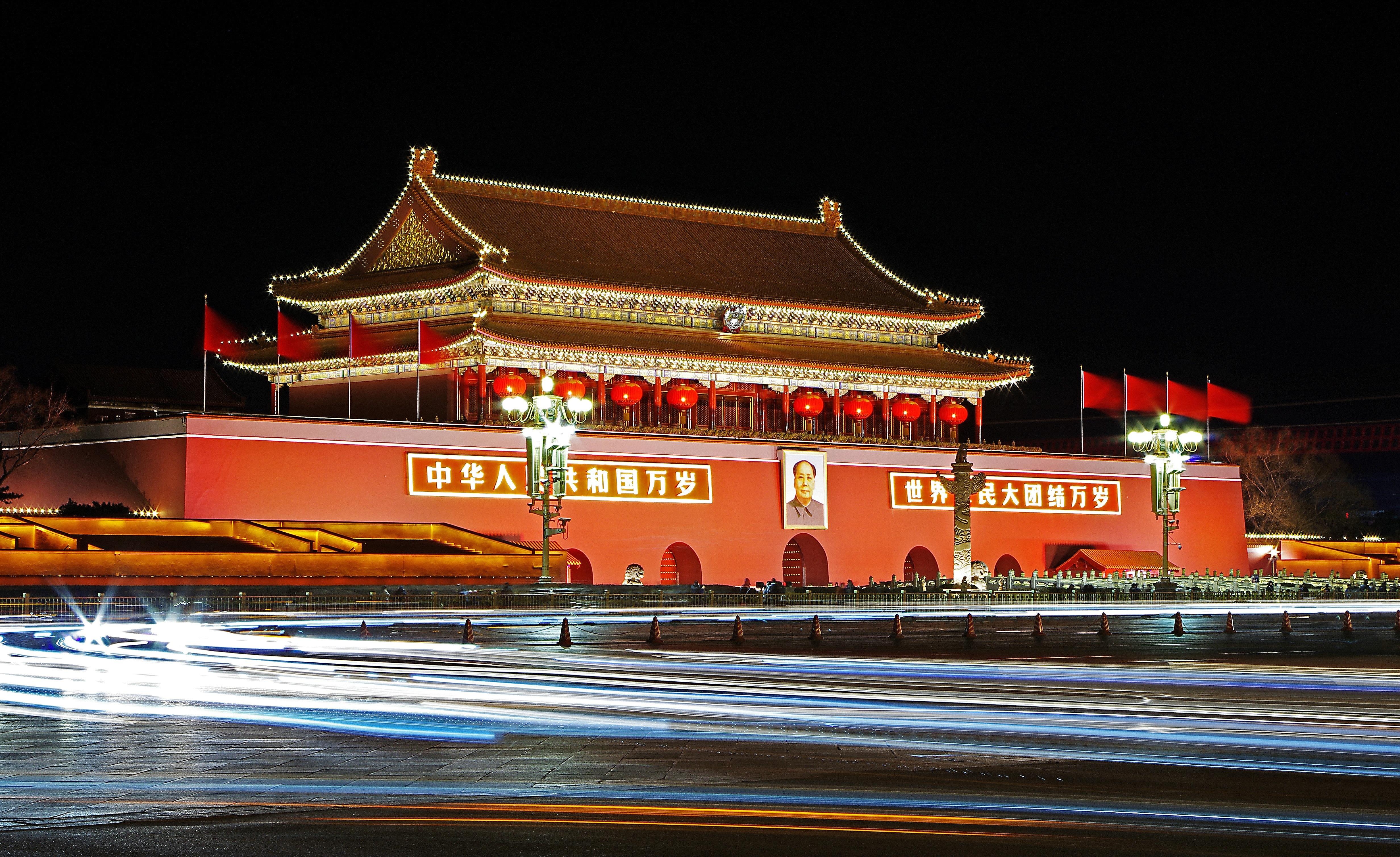 中国と日本のビジネス文化はこんなに違う?中国と日本ビジネスを前向きに進める為に必要なこととは!   株式会社K&L