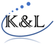 株式会社K&L