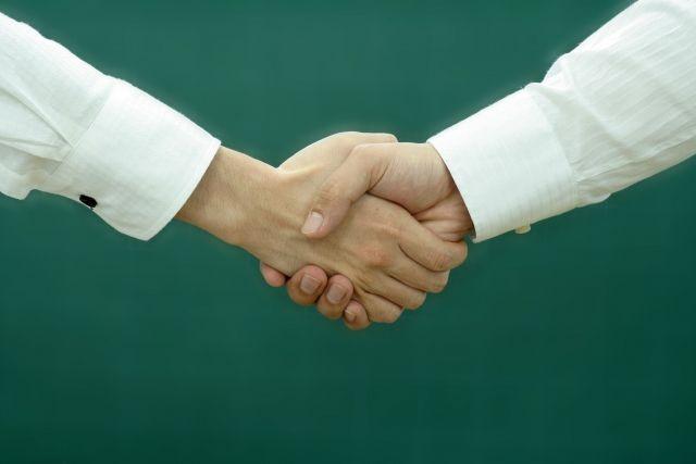 中国進出のご相談・ビジネスセミナーは専門コンサルタントにお任せください