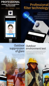 OutdoorThermoMeter